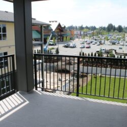 rent 2 bed apartment in abbotsford