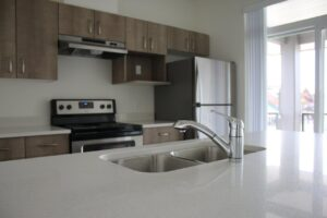 rent apartment in abbotsford