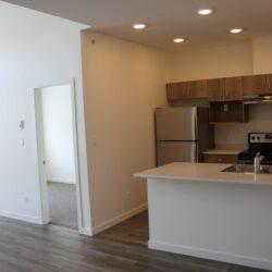 rent ufv apartment in abbotsford